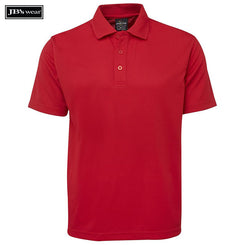 Image of JB's Wear Polos, Style Code - 7SPP. Contact Natural Art for Screen Printing on this Product