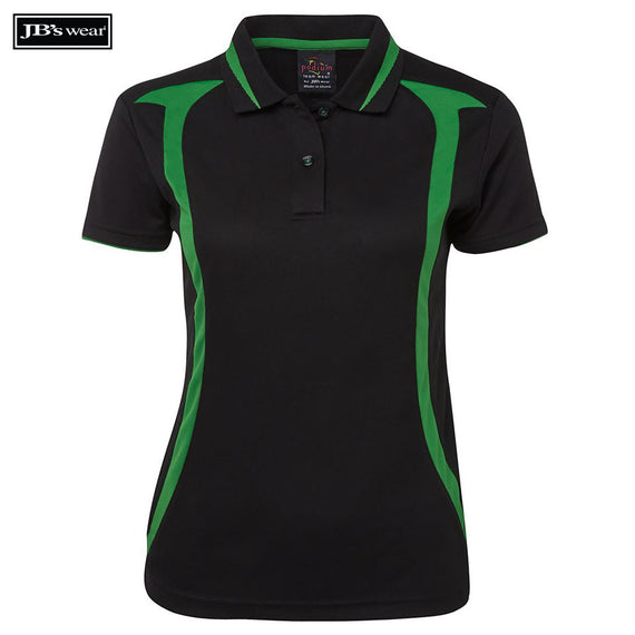 Image of JB's Wear Polos, Style Code - 7SWP1. Contact Natural Art for Screen Printing on this Product