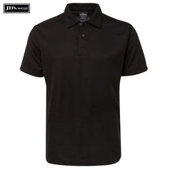 Image of JB's Wear Polos, Style Code - 7WP. Contact Natural Art for Screen Printing on this Product