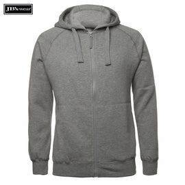 Image of JB's Wear Hoodies & Fleece, Style Code - S3FH. Contact Natural Art for Screen Printing on this Product