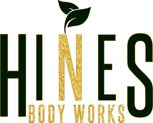 Hines Body Works LLC