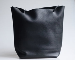 The Prospect Tote