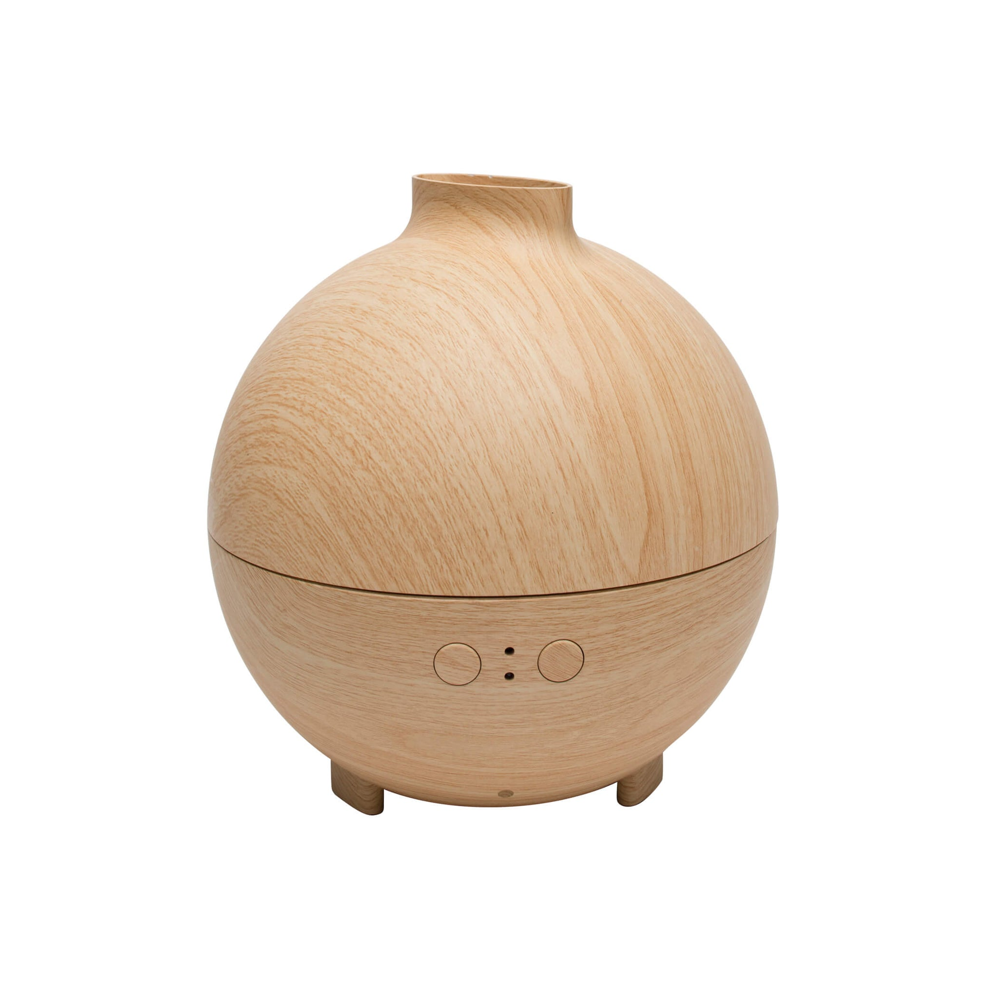 Eco Spa Aromatherapy Diffuser - Large