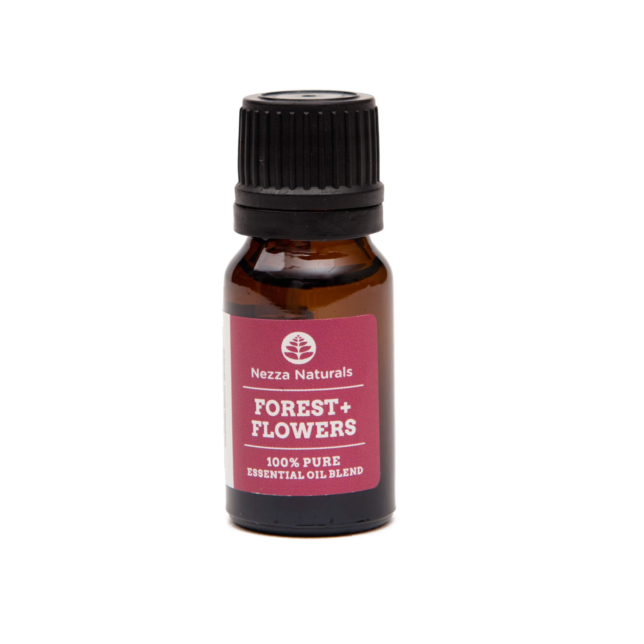Forest & Flowers Essential Oil Blend