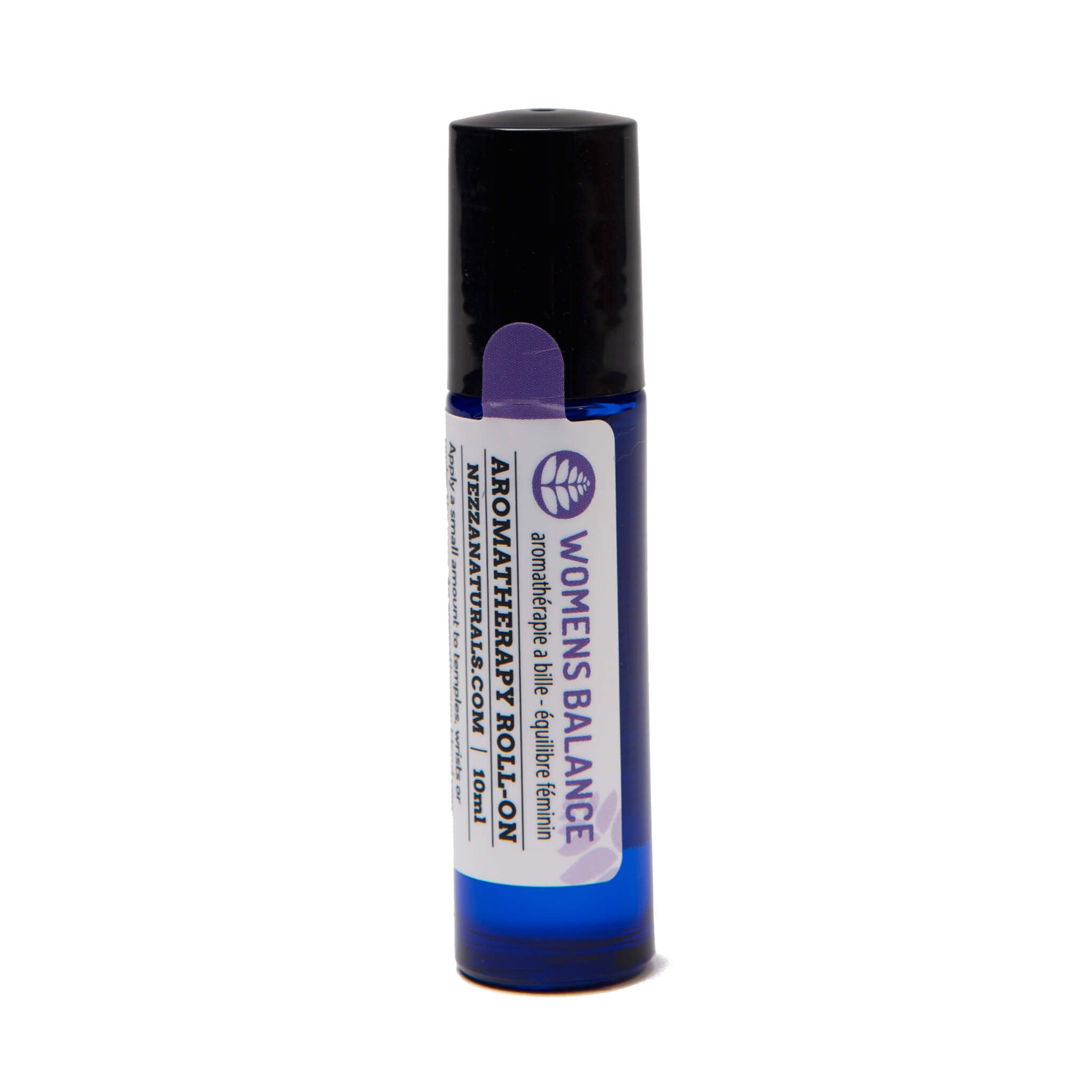 Women's Balance Aromatherapy Roll On