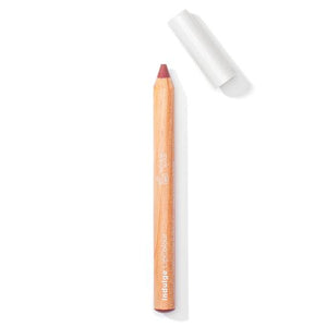 Elate LipColour Pencils