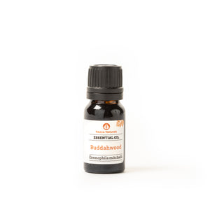 Buddahwood Essential Oil
