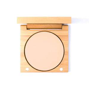 Elate Clean Cosmetics Pressed Powder Foundation