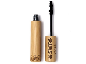 elate essentials mascara | organic | natural | Nezza Naturals