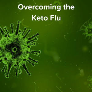 What is Keto Flu?
