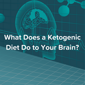 ketogenic effects on the brain