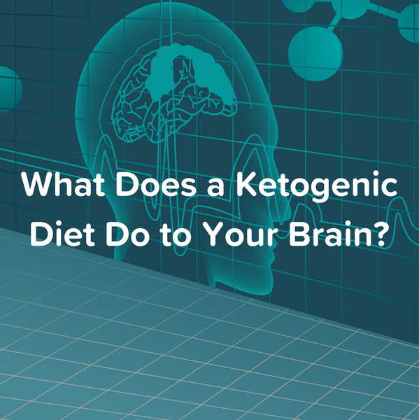 Your Brain on the Ketogenic Diet: Benefits, Myths, and Risks