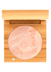 Baked Blush – Peach