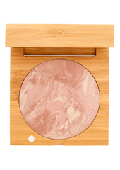 Baked Blush – Rose