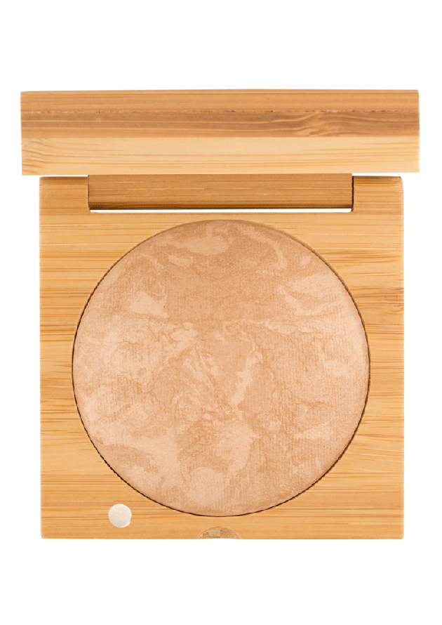 Baked Foundation – Nude