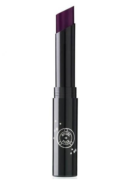 Enchanted Lip Sheer – Moonseed