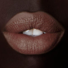 Enchanted Lip Sheer – Narcissus