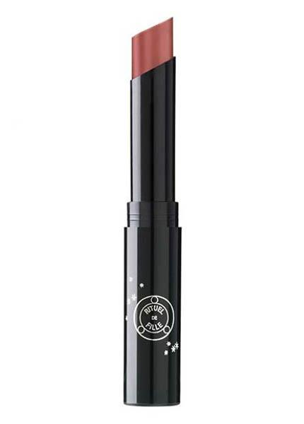 Rituel de Fille - Enchanted Lip Sheer – Whitethorn - NakedPoppy