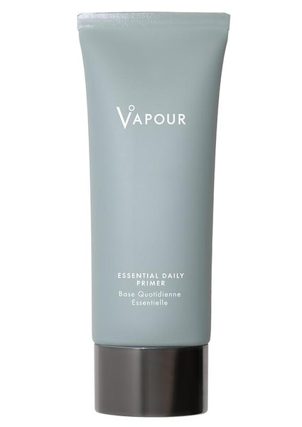 Vapour - Essential Daily Primer - NakedPoppy