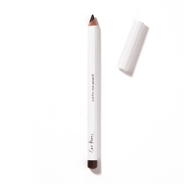 Jojoba Eye Pencil – Earth
