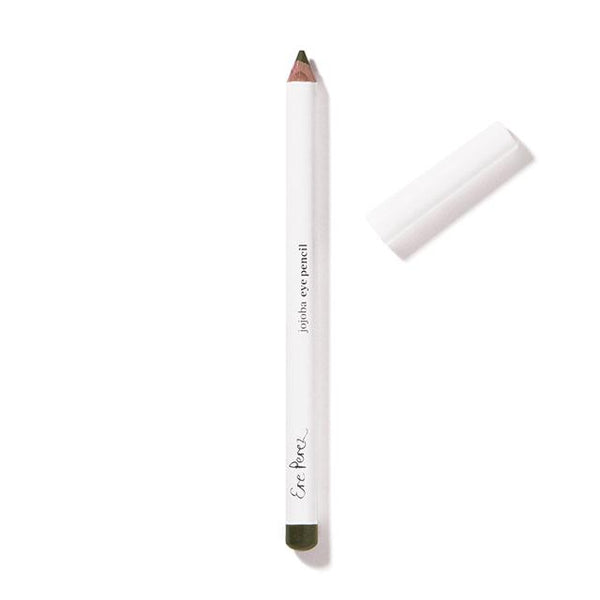 Jojoba Eye Pencil – Forest Eyeliner Ere Perez
