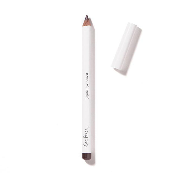 Jojoba Eye Pencil – Stone Eyeliner Ere Perez