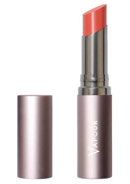 Vapour - Lip Nectar - Hint - NakedPoppy
