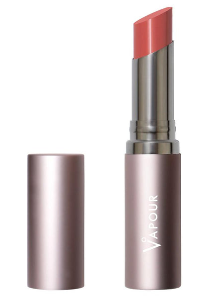 Vapour - Lip Nectar - Tempt - NakedPoppy