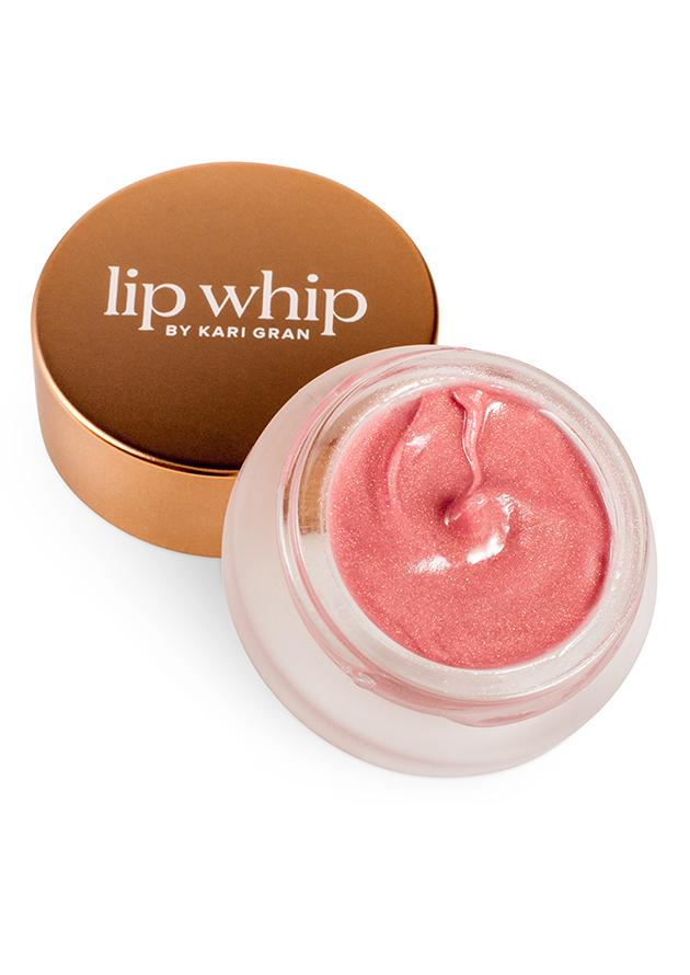Lip Whip – Rosie Gold