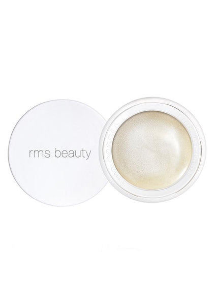 RMS Beauty - Living Luminizer - NakedPoppy