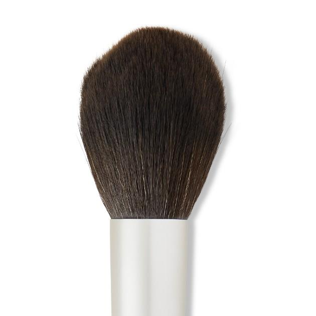 Luxury Vegan Powder / Bronzer Brush