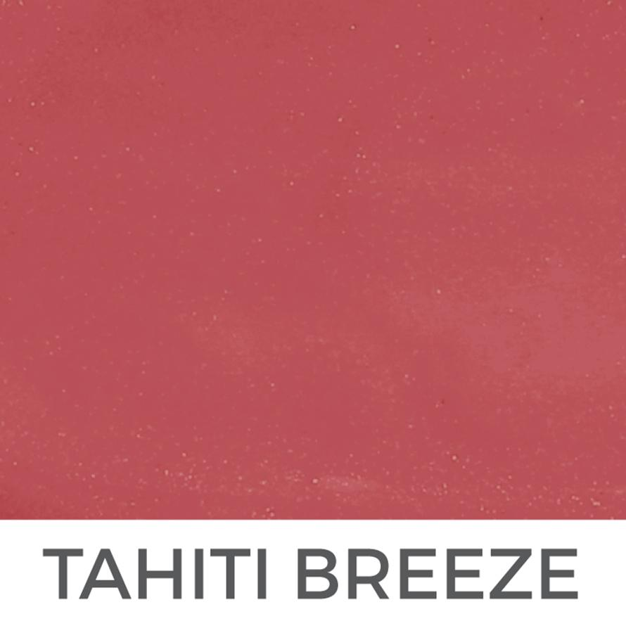 Mineral Sunscreen Lip Gloss – Tahiti Breeze