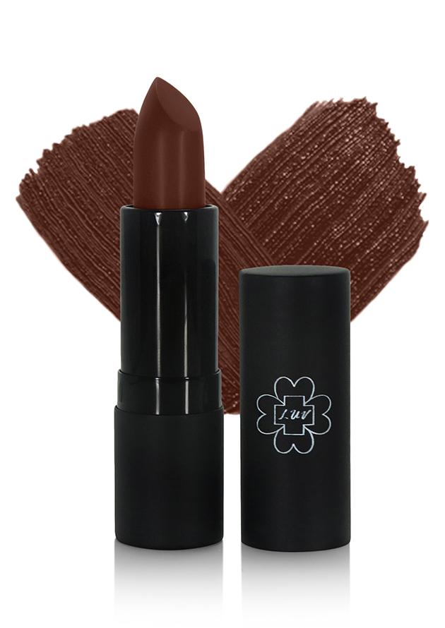 Moisturizing Lipstick – Captivated