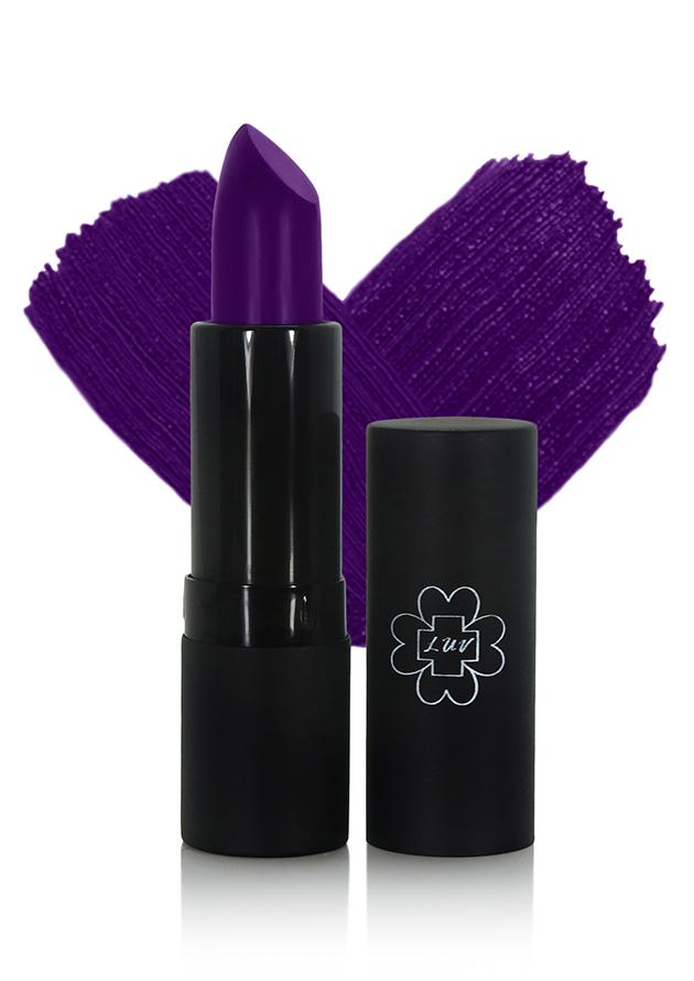 Moisturizing Lipstick – Dearly Beloved