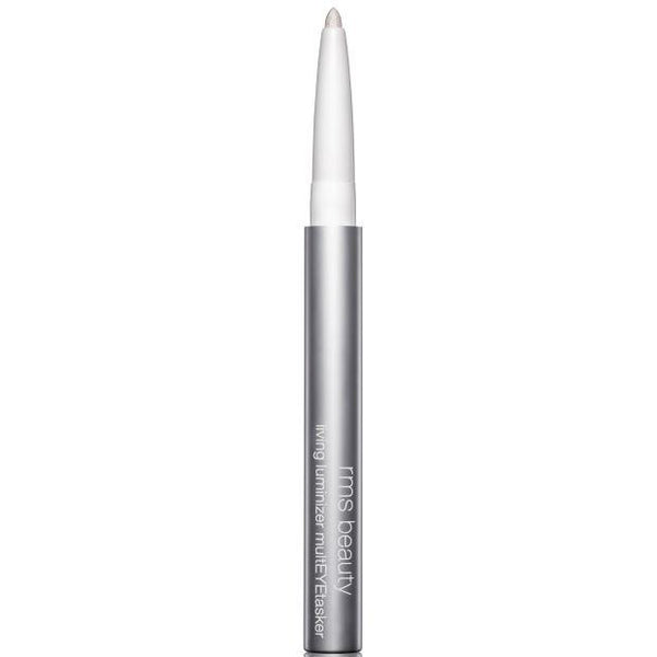 Multeyetasker – Living Luminizer Eyeliner RMS Beauty
