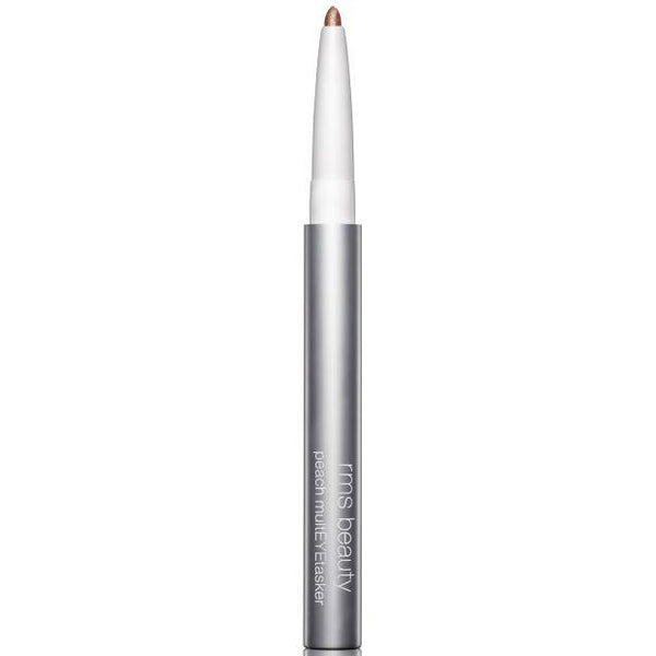 Multeyetasker – Peach Eyeliner RMS Beauty