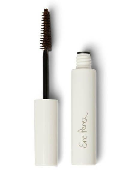 Ere Perez - Natural Almond Mascara – Brown - NakedPoppy