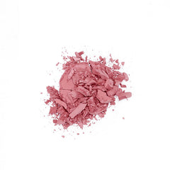 Pressed Blush – In the Pink