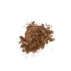 Pressed Bronzer – Honolulu