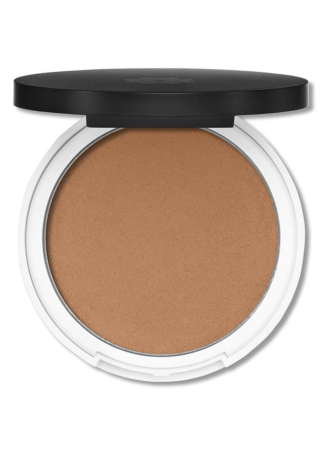Pressed Bronzer – Miami Beach