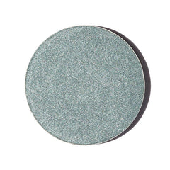 Pressed Eyeshadow – Cosmic