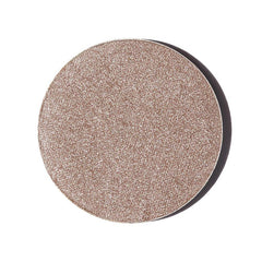 Pressed Eyeshadow – Icon