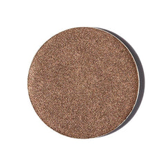 Pressed Eyeshadow – Instinct
