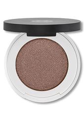 Pressed Eyeshadow – Rolling Stone