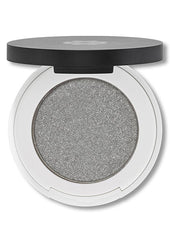 Pressed Eyeshadow – Silver Lining
