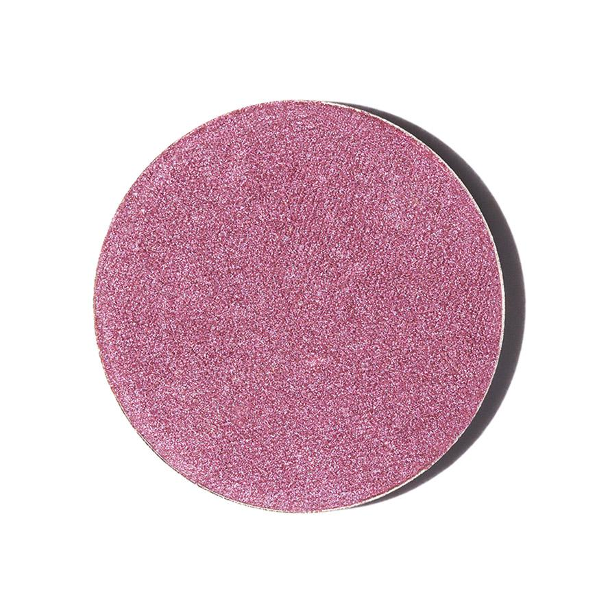 Pressed Eyeshadow – Siren