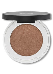 Pressed Eyeshadow – Take the Biscuit