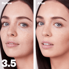 Revealer Super Creamy + Brightening Concealer and Daytime Eye Cream – 3.5 W