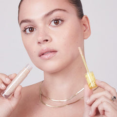 Revealer Super Creamy + Brightening Concealer and Daytime Eye Cream – 3.2 O
