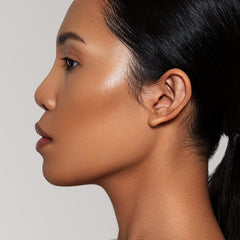Soft Focus Foundation - 135S